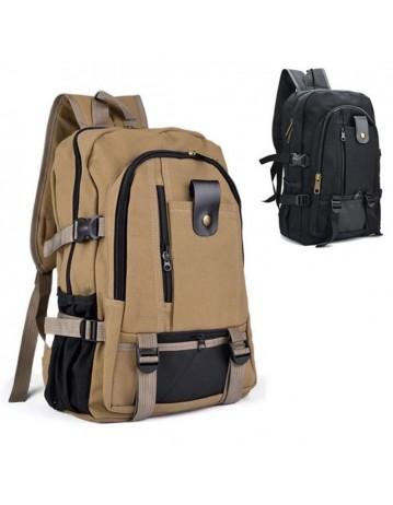 Men Shouder Backpack