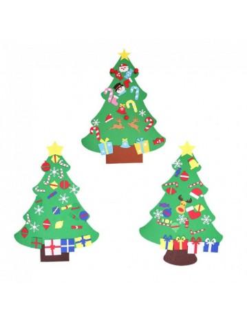 DIY Christmas Handmade Decorations