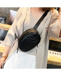 Women Travel Waist Fanny Pack