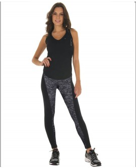 Ladies Yoga Leggings