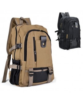 Men Shouder Backpack