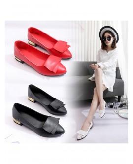 Spring Summer Ladies Flat Shoes