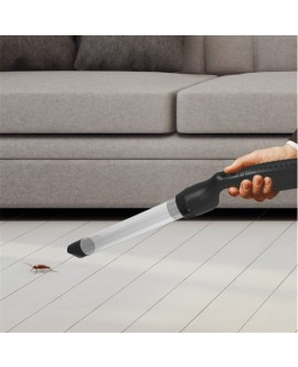 Insect Trap Bug Vacuum Catcher