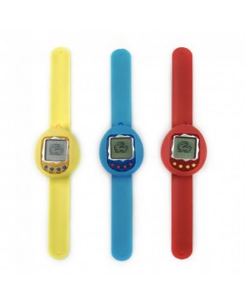 Electronic Pet Machine Watch