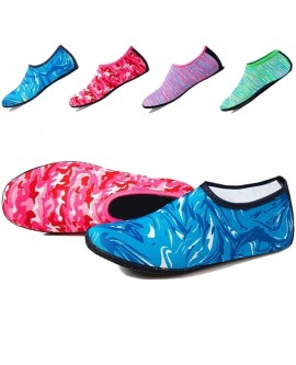 Kids Diving Shoes Water Beach Socks
