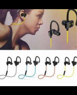56S Wireless Bluetooth Earphones