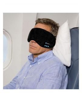 Wireless Bluetooth Headphone Sleep Eye Mask