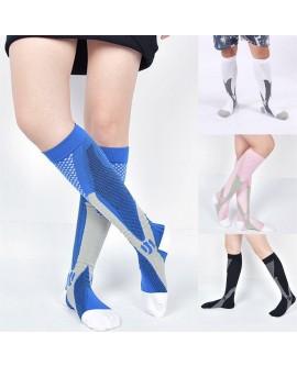 Magic Compression Elastic Stockings