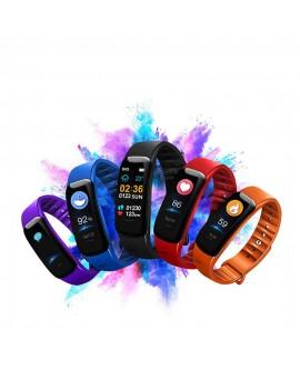 C1 Plus Smart Watch