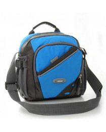 Outdoor Sports Shoulder Bag