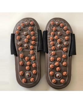 Acupoint Reflexology Sandals