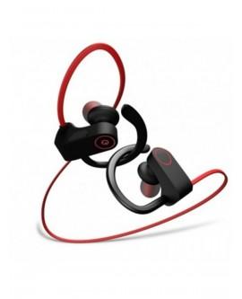 Bluetooth Waterproof Sports Headphones