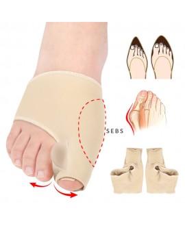 Thumb Valgus Orthosis