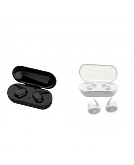 Mini Wireless Earphones Bluetooth 5.0