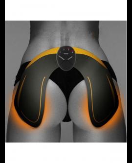 6 Mode Intelligent Hip Trainer