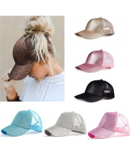 Women & Men Summer Golf Baseball Cap