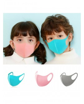 Kids Anti-dust Face Mouth Mask